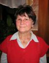 Brigitte Georgi